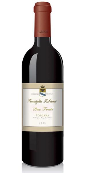 due-fonti-vino-rosso-fabiani