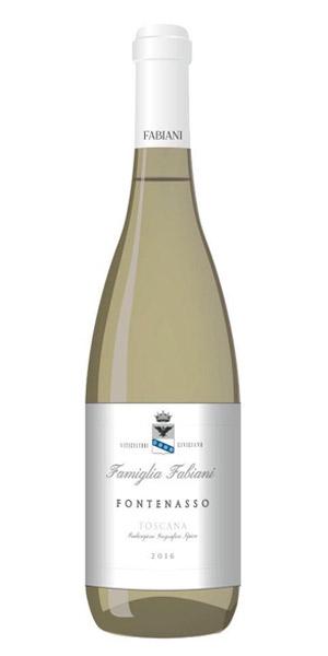 fontenasso_vino_bianco_fabiani