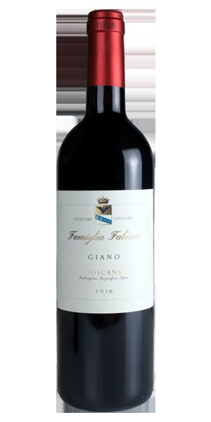 giano-vino-fabiani-2