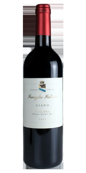 giano-vino-fabiani