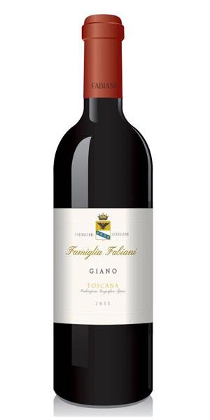 giano_vino_rosso_fabiani