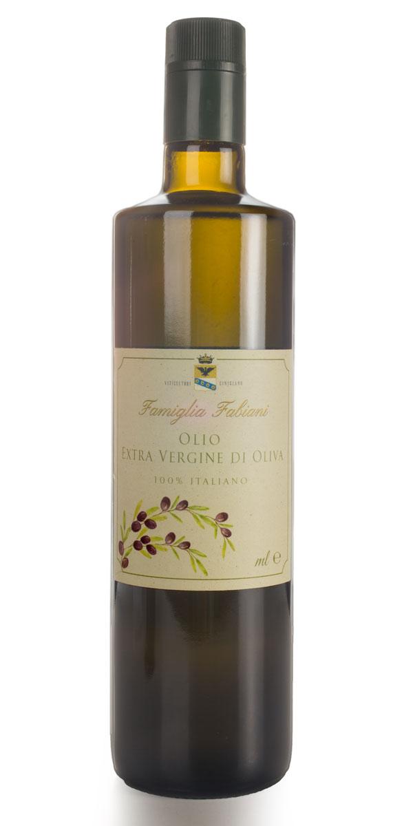 olio-d'oliva-fabiani